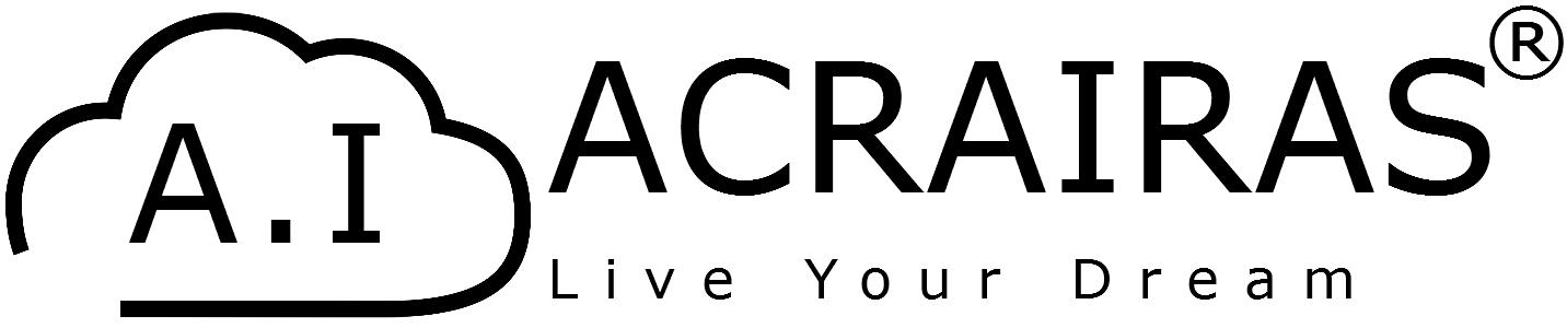 ACRAIRAS
